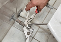 PR Smith Plumbing and Heating Engineering - Plumber in Nuneaton